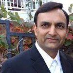 avatar for Ken Ghadia